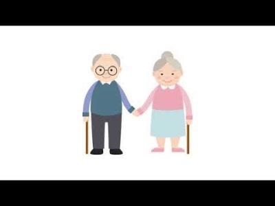 Вбудована мініатюра для Допоможи бабусі і дідусю розраховуватись онлайн