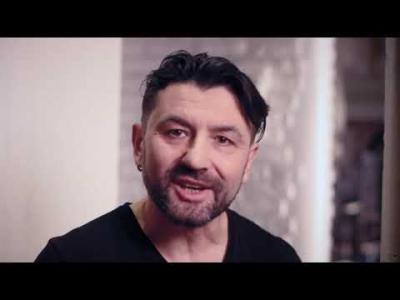 Вбудована мініатюра для Іван Леньо підтримує перехід сфери обслуговування на українську із 16 січня 2021 року